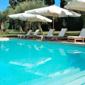 copertina-servizi-piscina-sanvigilio