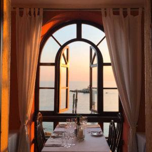 foto-ristorante-servizi-sanviglio