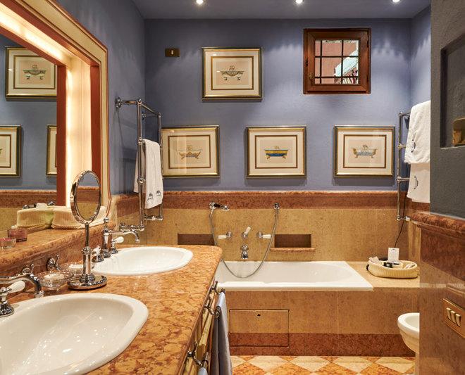 gran-suite-bagno